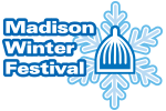 Madison Winter Festival