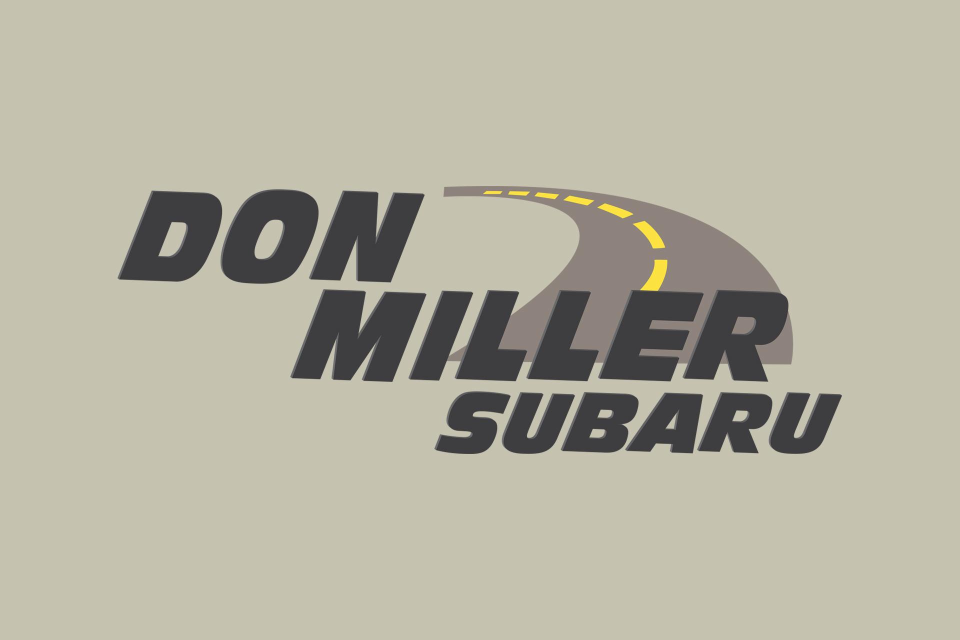 Don Miller Subaru West >> Wisconsin Nordic Ski League Championships – Winter Fest