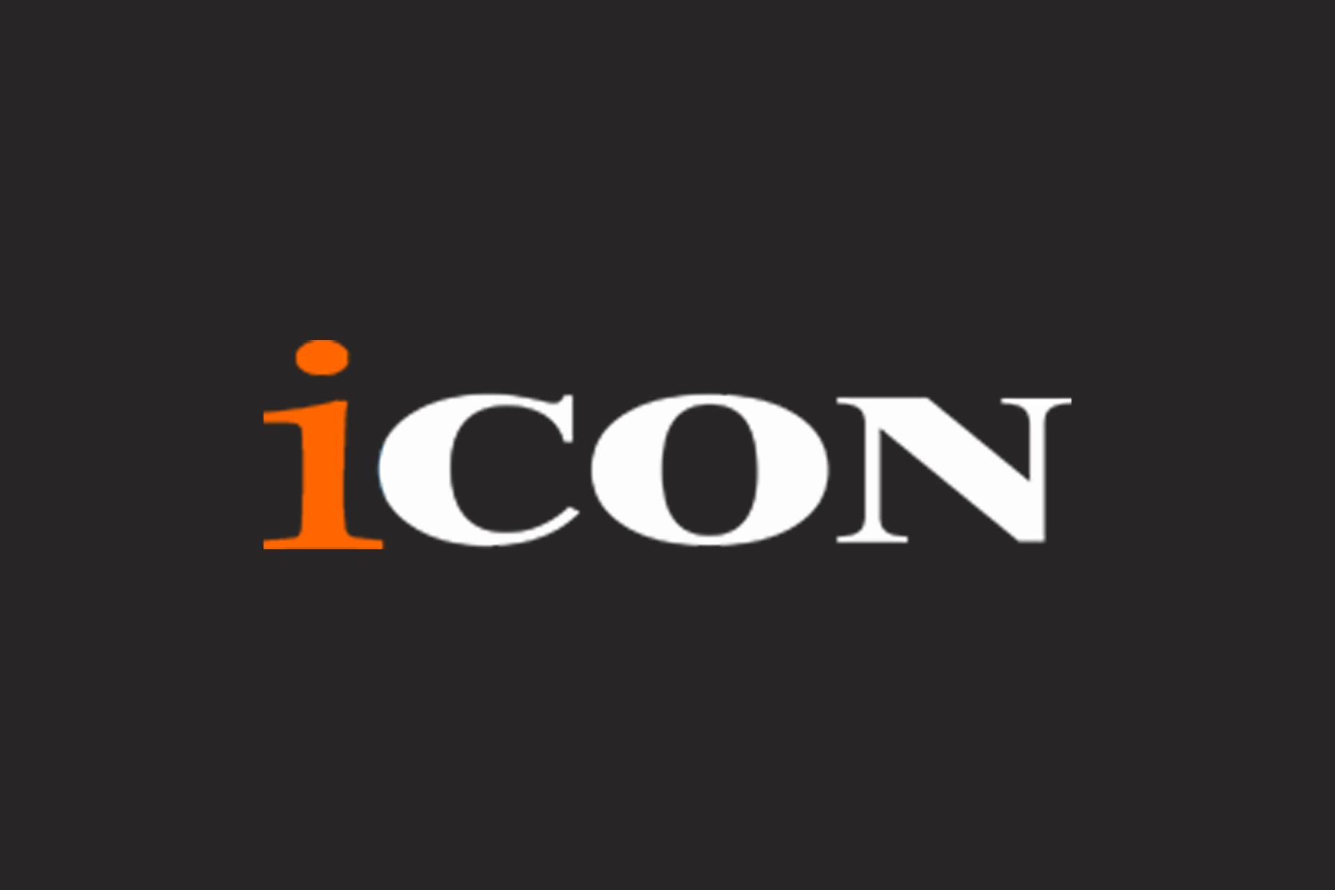 ICON Digital USA