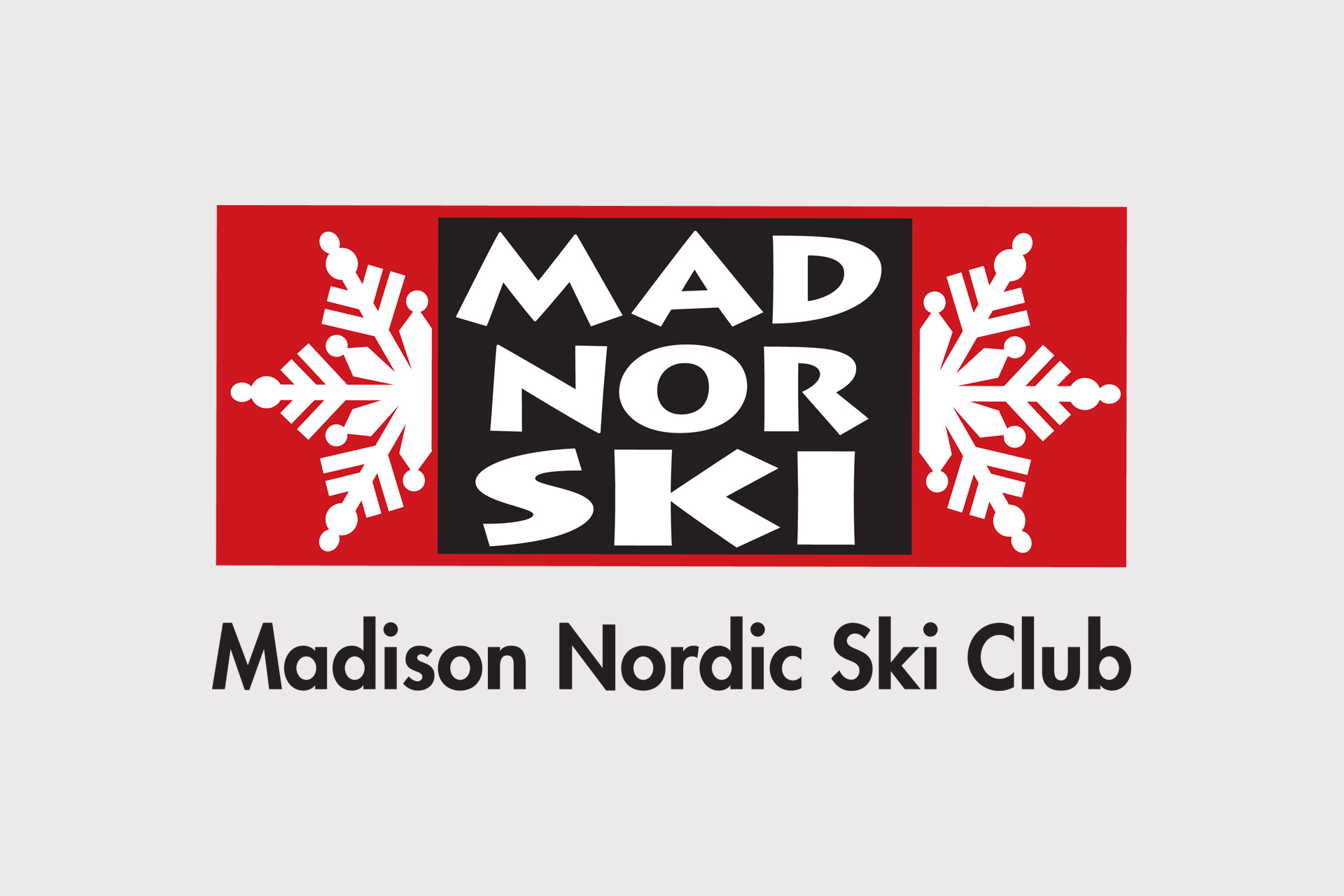 Madison Nordic Ski Club