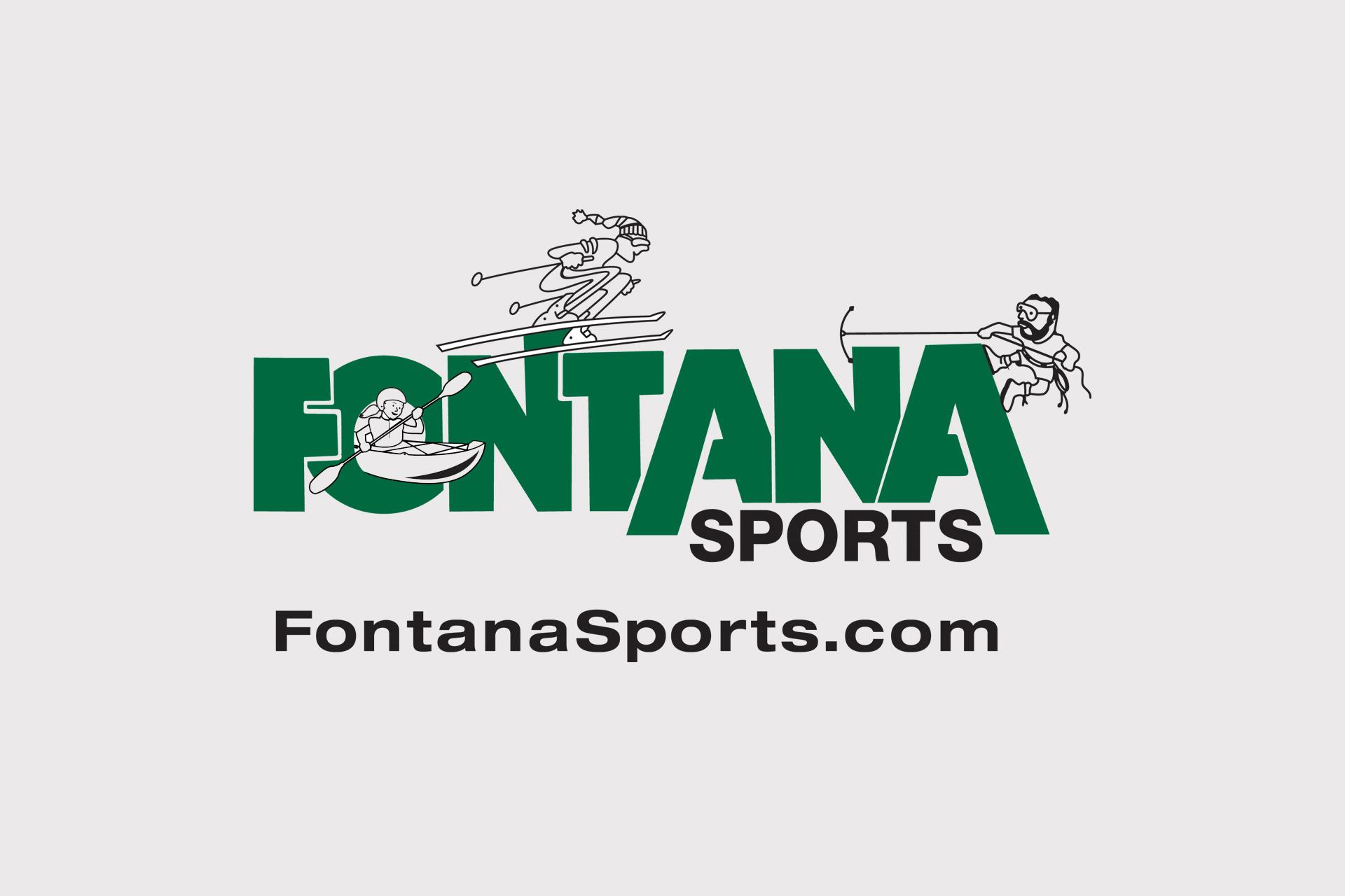 Fontana Sports