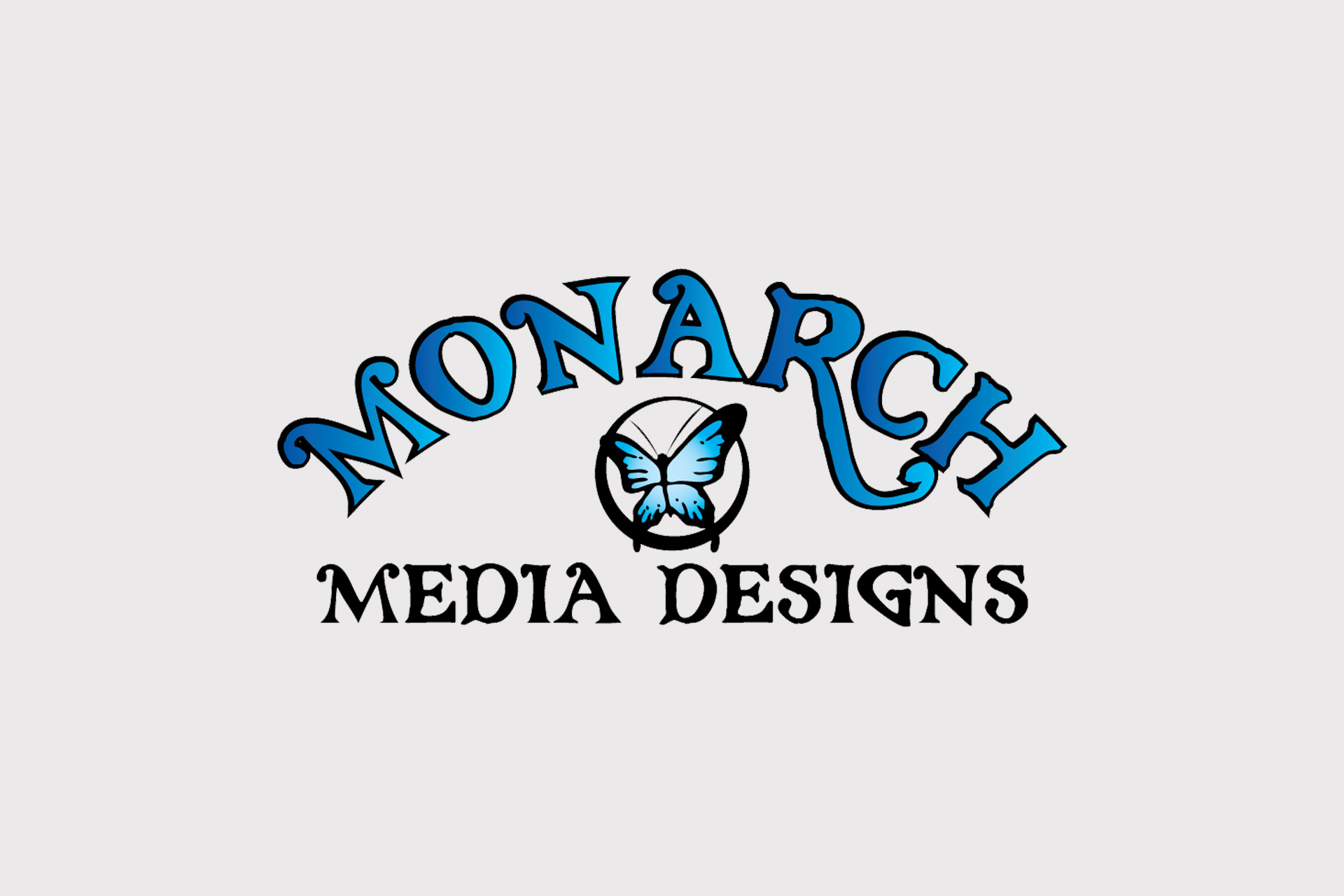 Monarch Media Designs