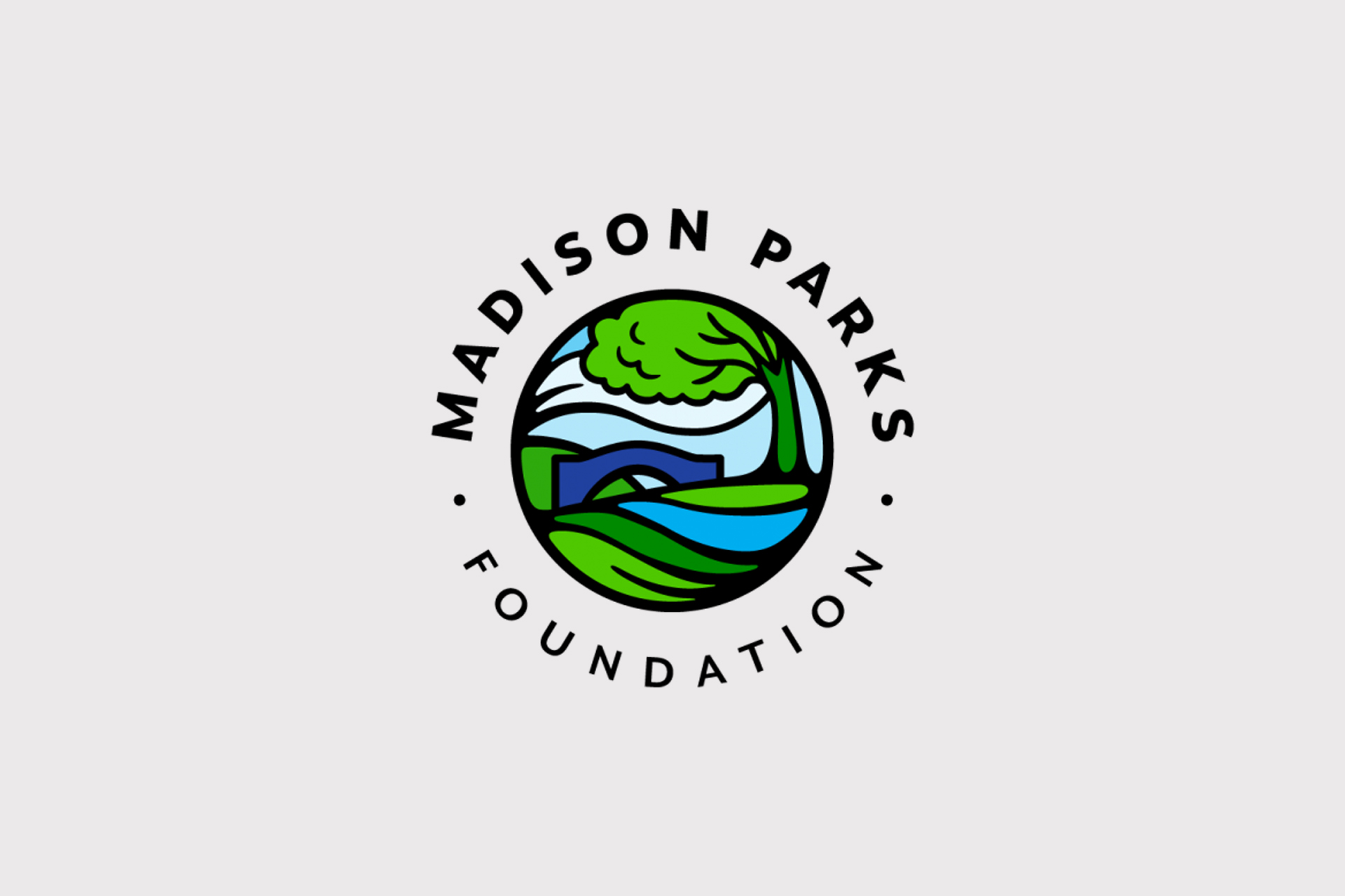 Madison Parks Foundation