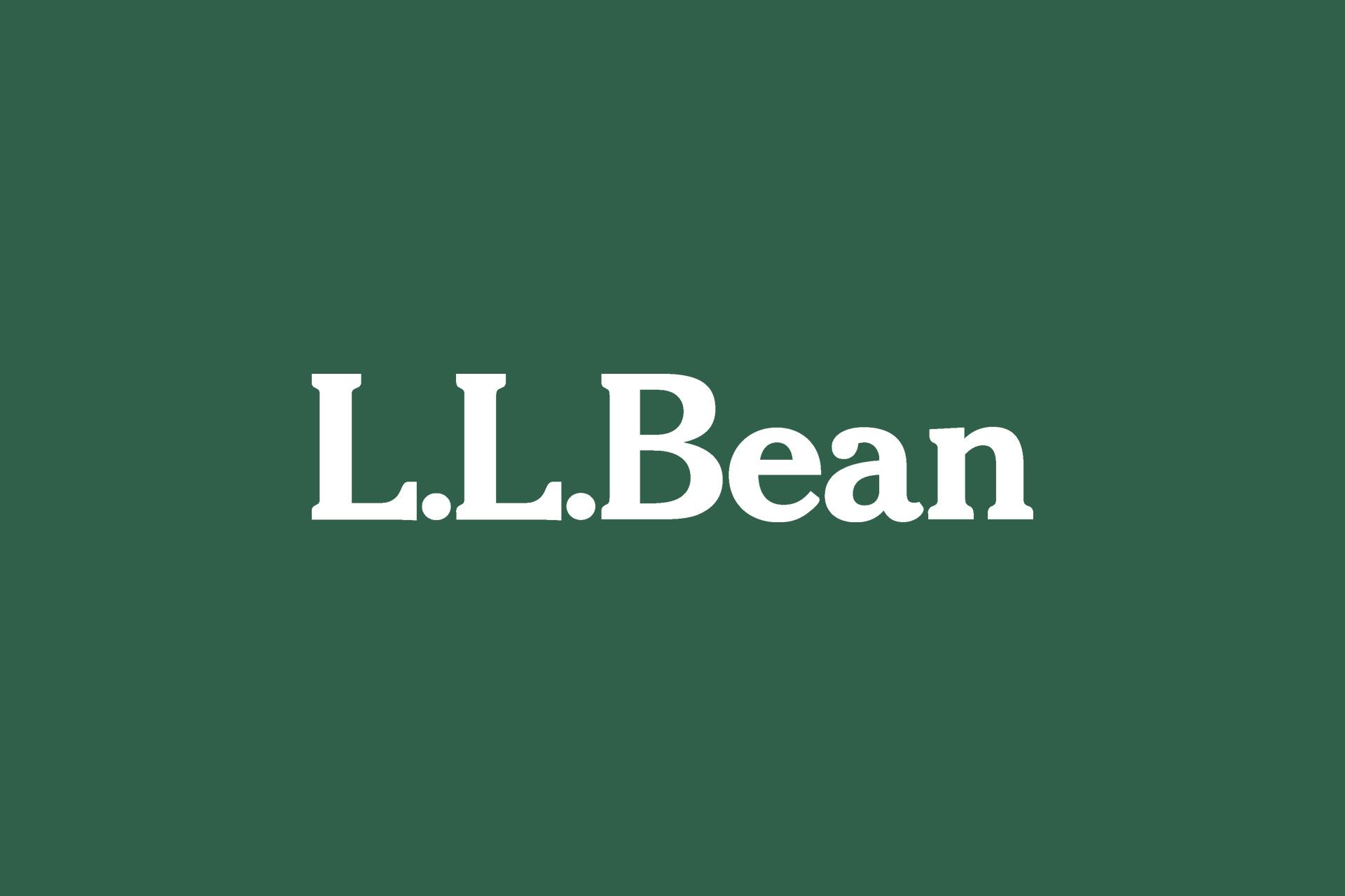L.L.Bean (Madison)