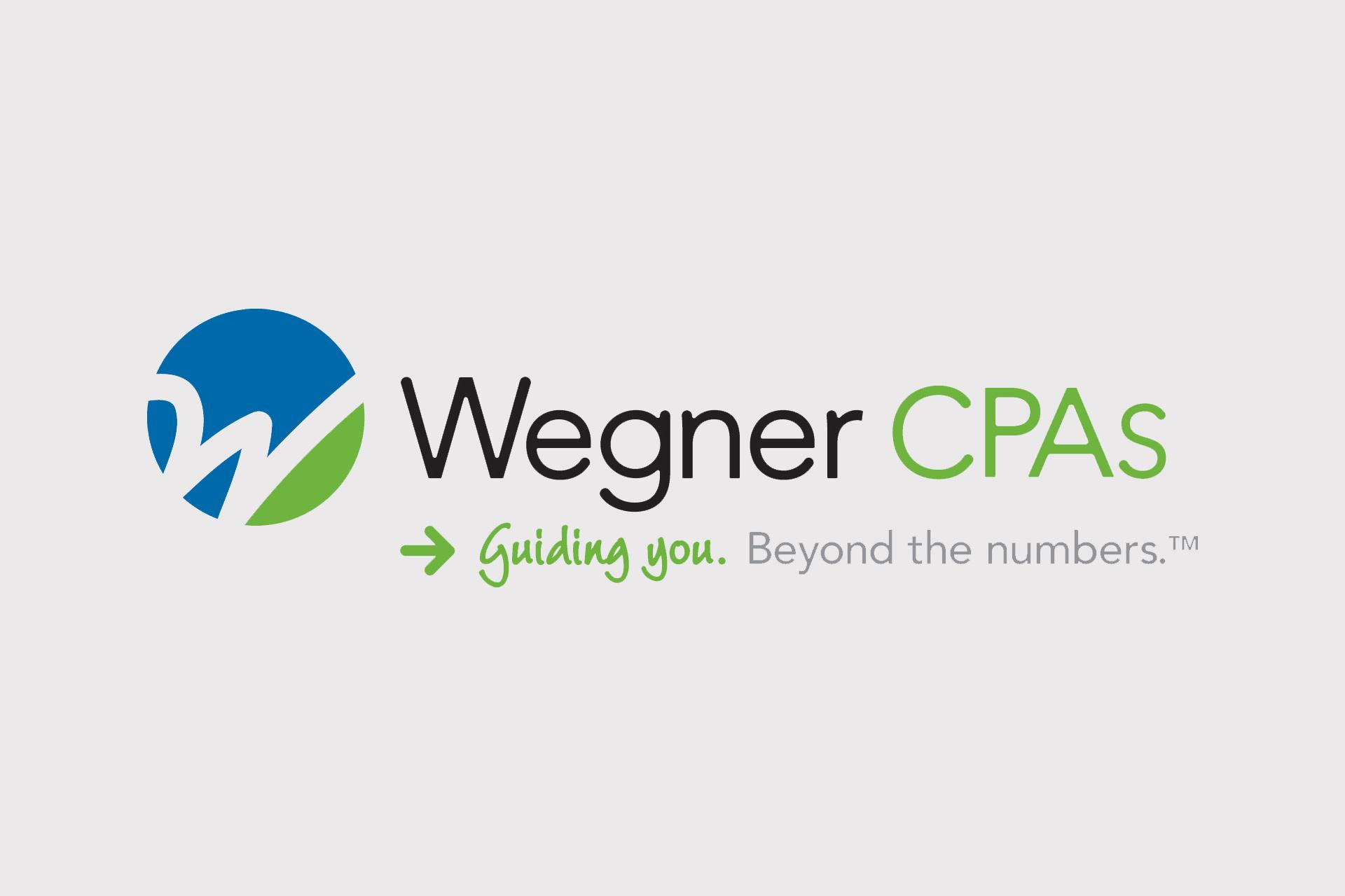Wegner CPAs